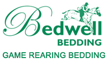 Bedwell Game Bedding